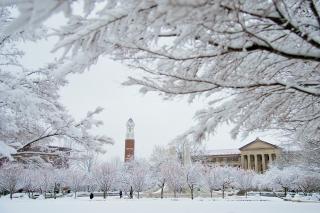 Photo credit: Purdue University