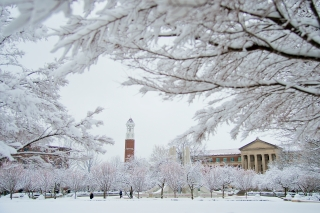 Photo credit: Purdue University