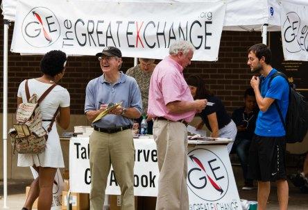 Great Exchange-1