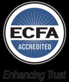 ECFA_Accredited_Final_RGB_ET2_Small-e1448907835235